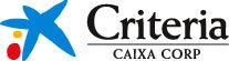 Consejeros ¿independientes? en Criteria Caixa Corp