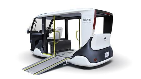 Japon Movilidad Sostenible 04