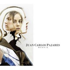 Foto 10 de 10 de la galería juan-carlos-pajares-otono-invierno-2015-2016 en Trendencias