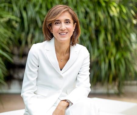 Pilar Lopez Alvarez 23