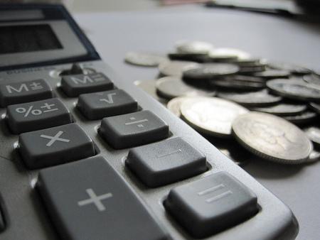 El baile de cifras de las auditorías a la banca no aclara nada