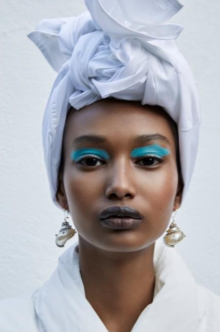 Zara Maquillaje Ss 2020 03