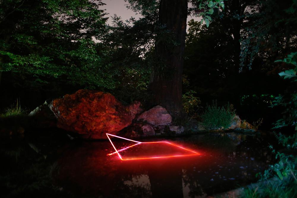 La Linea Roja 09