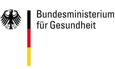 Roban datos de los servidores del Ministerio de Sanidad alemán. Las sospechas apuntan a un lobby farmacéutico