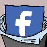 Moderadores de Facebook en Europa preparan una demanda a la compañía por los graves efectos psicológicos que produce el trabajo