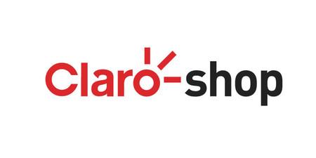 Claro Shop permitirá que cualquier empresa en México pueda vender en línea sin comisiones al publicar, pero sí al vender