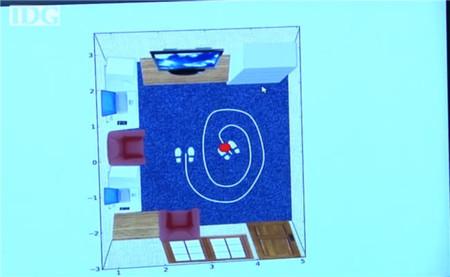 """El MIT desarrolla el """"Kinect del futuro"""""""