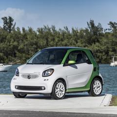 Foto 130 de 313 de la galería smart-fortwo-electric-drive-toma-de-contacto en Motorpasión