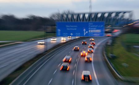 En Baviera, los jueces quieren encarcelar a los políticos que no luchen contra la contaminación