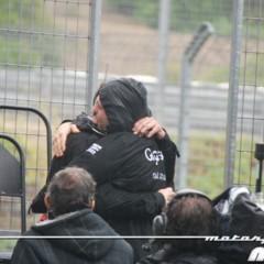 Foto 35 de 70 de la galería cev-buckler-2011-aspirantes-al-titulo-en-jerez en Motorpasion Moto
