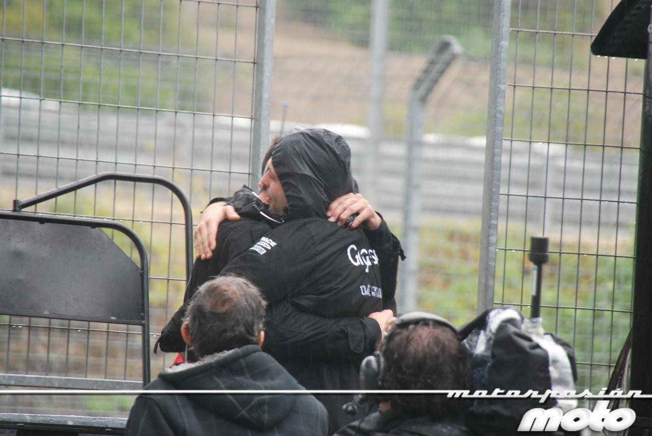 Foto de CEV Buckler 2011: aspirantes al título en Jerez (35/70)