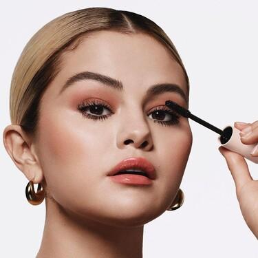 Hoy Sephora celebra los Beauty Afterwork y ya hemos fichado 11 productos para el otoño
