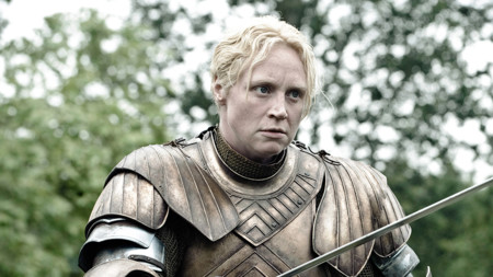 Brienne Of Tarth 1024