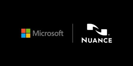 Qué hace Nuance, la empresa que Microsoft ha comprado por 19.700 millones de dólares