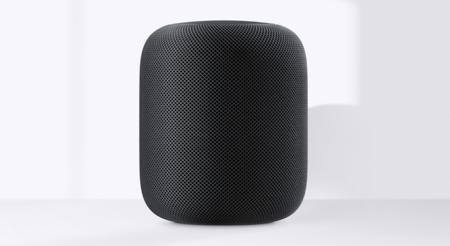 Apple retrasa el lanzamiento del HomePod, llegará a principios de 2018