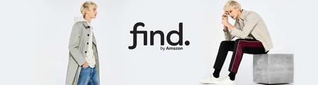 Rebajas Amazon: 10% de descuento adicional en una amplia selección de productos