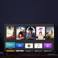 Un Apple TV con soporte 4K y HDR: las dos características que el Apple TV 4 se dejó por el camino… Rumorsfera