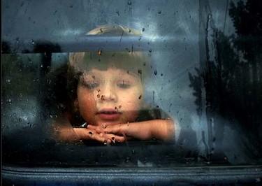 El autismo y la lluvia