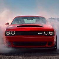 Ni nuevos V8 ni tres cilindros: Stellantis ya no desarrollará nuevos motores de combustión interna