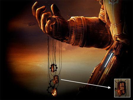 Posible fecha de lanzamiento de 'Gears of War 2'