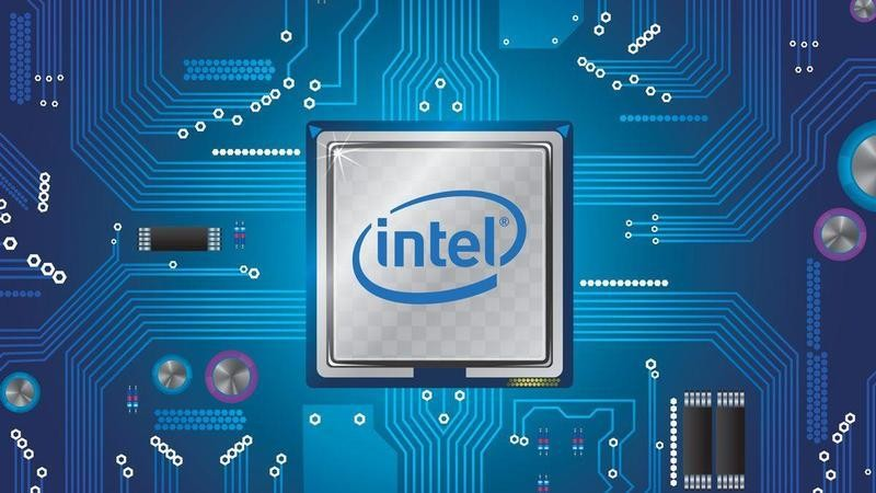 Se avecina alguna alarmante escasez de procesadores de Intel, los precios suben como la espuma