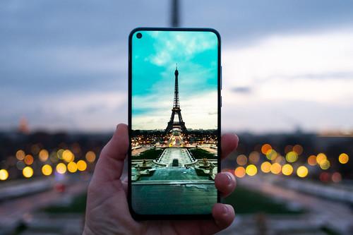 Cazando Gangas: las mejores ofertas en el Huawei P30 Pro, el iPhone XS Max y muchos más antes del Prime Day de Amazon