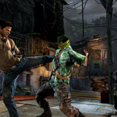 uncharted-golden-abyss-tgs-2011