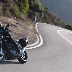 Foto 35 de 111 de la galería husqvarna-nuda-900-y-900r-datos-y-fotos-oficiales en Motorpasion Moto