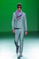 Devota & Lomba, Primavera-Verano 2013 en la Mercedes-Benz Fashion Week Madrid