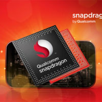 Qualcomm dice que ya hay treinta teléfonos que utilizarán su Snapdragon 820