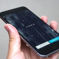 Uber no se detiene, ahora acepta  PayPal como método de pago en México