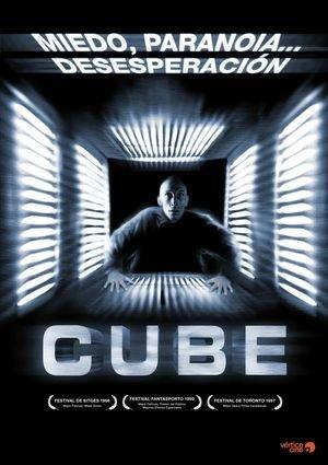 cube-dvd.jpg