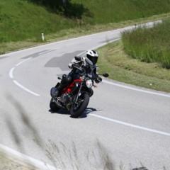 Foto 168 de 181 de la galería galeria-comparativa-a2 en Motorpasion Moto