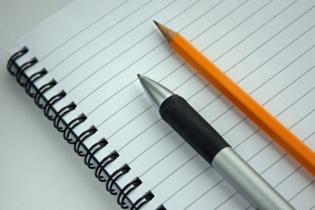¿Quieres participar en un taller de escritura? ¡Este es gratuito!