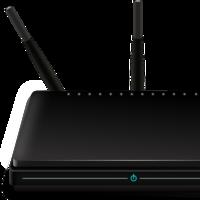 192.168.1.1: cómo entrar en el router y configurar la conexión