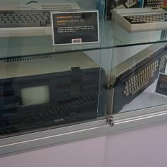 Foto 38 de 52 de la galería galeria-microordenadores en Xataka
