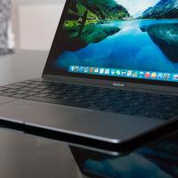 """El chip ARM """"T3"""" de los próximos MacBook puede superar en rendimiento incluso a los de Intel"""