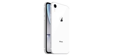 Iphone Xr Bl