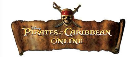 Piratas del Caribe Online también para Mac
