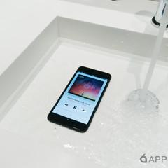 Foto 50 de 51 de la galería diseno-del-iphone-7-plus-1 en Applesfera