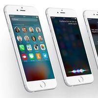 El código fuente de iOS 9 que fue filtrado recientemente está desactualizado, según Apple
