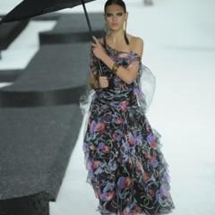 Foto 3 de 22 de la galería chanel-primavera-verano-2011-en-la-semana-de-la-moda-de-paris en Trendencias