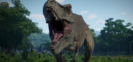 jurassic-world-evolution-impresiones-rex
