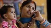 Microsoft no cobrará licencia por Windows Phone a fabricantes en la India