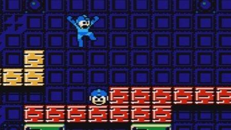 ¿Y si los videojuegos clásicos hubiesen tenido un modo súper fácil?