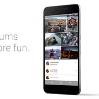 Google Fotos permitirá que pidamos fotografías a nuestros amigos para completar nuestros álbumes