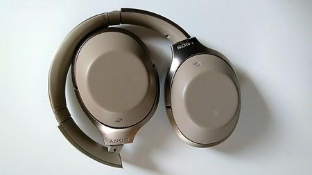 Auriculares Sony Cerca