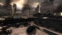 'Duke Nukem Forever', nuevas galerías de imágenes