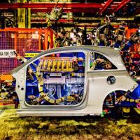 ¿Por qué México es tan atractivo para los fabricantes de autos... y no es ninguna buena noticia?