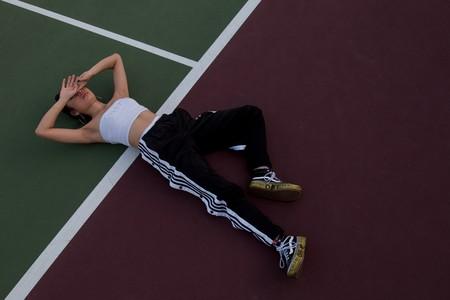 chica-deporte-cansada